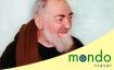 Mondo Travel 23-28.05.2016
