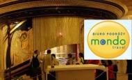 Mondo Travel 18-25.09.2017