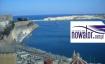 Malta 22-29.06.2019