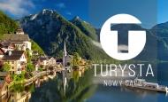 SBT Turysta 28.06-4.07.2019