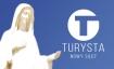 SBT Turysta 28.04-04.05.2019