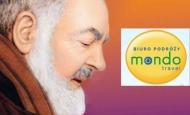 Mondo Travel 18-25.09.2020