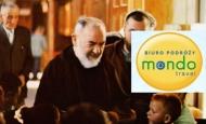 Mondo Travel 13-18.09.2020